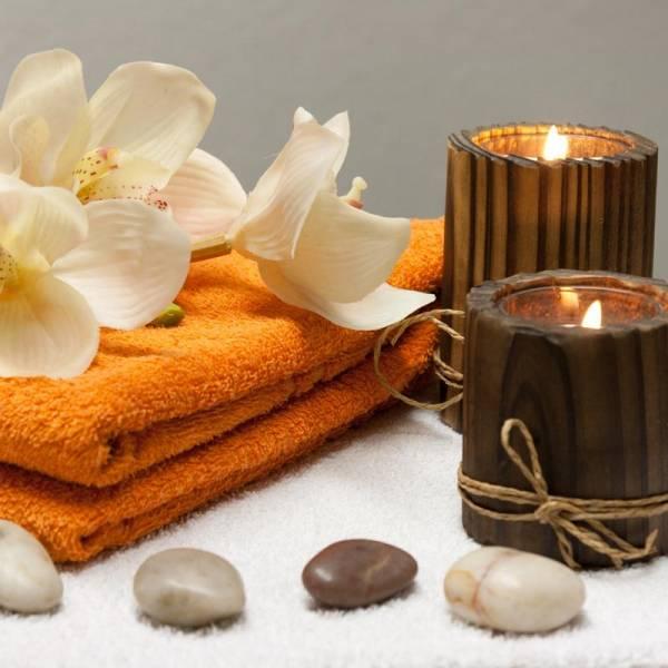 massage singapourien énergétique